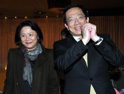 管中閔「被兼職」 國立科大教授:台灣大專校院也這樣亂掛名