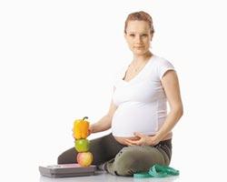 備孕前中醫調理 少熬夜能助孕