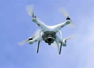 無人機恐攻太難防 英王子婚禮有護駕神器