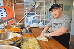 台中市中區-健康少油好清爽 免費喝熱湯