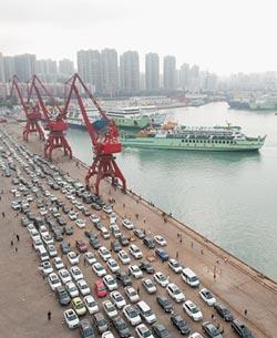 新一波開放布局 或啟動海南自貿港
