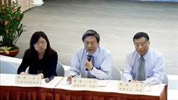 《半導體》捷敏:H1市況樂觀,上海、合肥廠續擴產