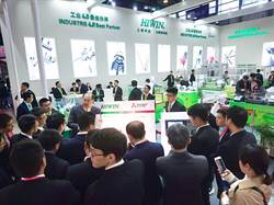 上銀集團宣布與日本三菱電機在CNC控制器領域結盟合作