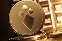 虛擬貨幣市場殺紅眼 澳商比特兔平台加入戰場
