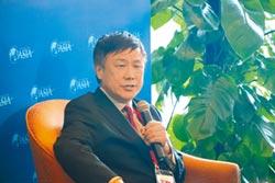 中美貿易摩擦 劍指中國製造2025