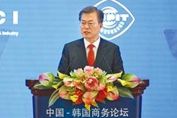 融冰 李克強下月訪日 晤日韓領袖