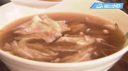 外食族NG習慣 體內塑化劑濃度高出35%