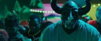 《國定殺戮日》系列新作 《殺戮元年》一窺恐怖起點