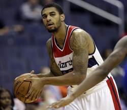 NBA》名將之子海外毆打隊友遭球隊開除