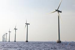 丹麥離岸風電報導 系列一-能源依賴國 變綠能大國
