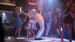 豆豆先生回來了!《凸搥特派員:三度出擊》諧星羅溫艾金森跟不上網路世代拍戲狂出包