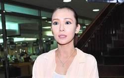 律師說法》藝人丁小芹賣假名牌 遭判3年半徒刑