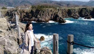 新潟佐渡島清靜悠閒難得淨土 賞櫻觀奇岩 猶如獨享五星美景
