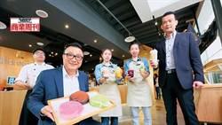 《商業周刊》歇腳亭搞定15國地頭蛇 從海外紅回台灣
