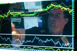 快跑!傳奇投資人:危險時刻到來 美股將崩盤