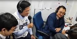 林佳龍訪韓行銷台中與花博 多家韓媒報導肯定