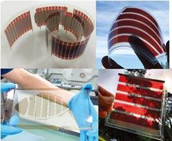 核研所與台經院舉辦 有機與鈣鈦礦太陽能電池產業化研討會今登場