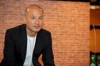 WebTVAsia聯播網台灣區營運長及香港執行長-張瑞哲