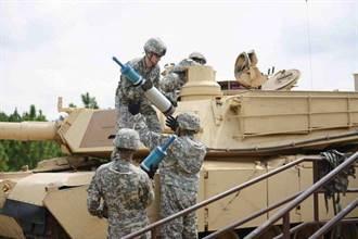 對抗中俄!美國陸軍5年內將部署遠程精確打擊系統