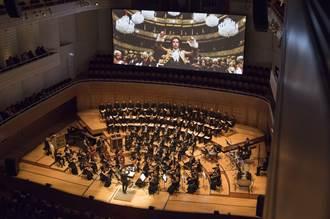 維也納國家歌劇院合唱團下周六台南獻聲  《阿瑪迪斯》影交響音樂會