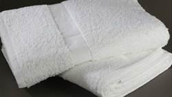飯店毛巾乾淨嗎?房務連環爆「你不知道的4個秘密」