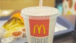 為什麼麥當勞可樂比較好喝?背後5大內幕遭揭開