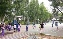 教育部同意 竹市關埔3校調增班級人數