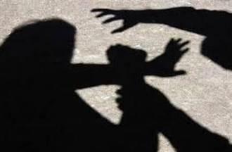 狼師先性侵後交往小5女童 做愛33次被判9年徒刑
