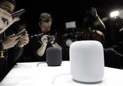 AI優勢被超車!地表最強蘋果分析師唱衰HomePod銷量