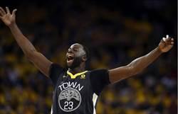 《時來運轉》單場暨場中投注 NBA季後賽開打
