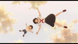 動畫大導細田守入選坎城影展 星野源獻聲《未來的未來》