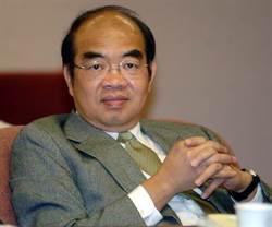 卡管變卡吳! 國民黨明赴北檢告發新教長吳茂昆