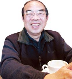 卡管案紛爭不斷… 吳茂昆接教育部長