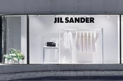 有了JIL SANDER 天天都想穿白襯衫