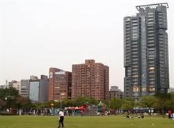 彭淮南最關切的豪宅 跌出200萬俱樂部