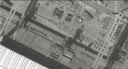 大增島礁作戰力 傳陸075型兩棲攻擊艦動工
