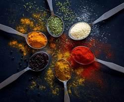 廚房常見7種調味料 醫師營養師眼中養生聖品