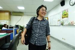 選戰升溫 雲林縣農業處長林慧如月底辭職參選斗六市長