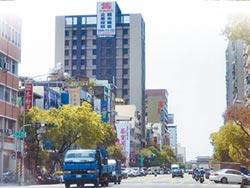 去年高雄14家旅館關閉 目前13家待價而沽!兩岸關係低迷 南部經濟重傷