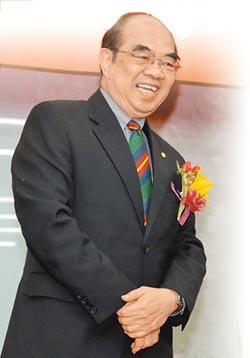 接任教長 吳茂昆「盡快解決卡管」