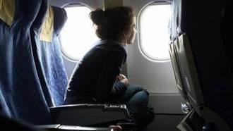 善用6個訂機票關鍵!賤民也能坐商務艙