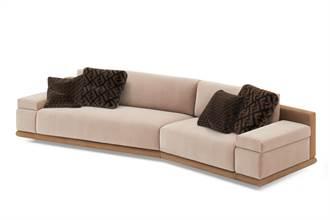米蘭國際家具展 玩出設計新高度