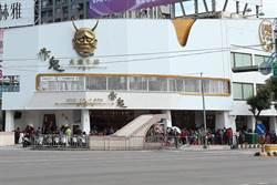 台中花博年底開幕 花博卡特約優惠已逾2000家