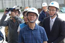 柯P教給台北市民一堂17億的課