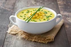 哪家濃湯最好喝? 冠軍出爐卻被笑「化工味最對味」