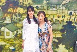 湘瑩媽投資失利 賣雞排拚還債200萬