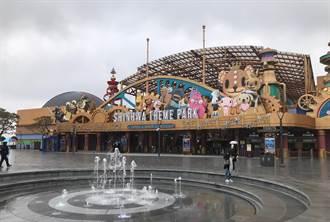 南韓巨星GD代言「神話世界」 濟州島旅遊最夯新選擇