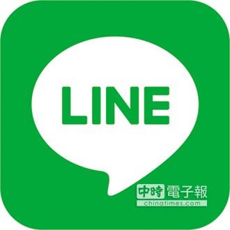 Facebook LINE 接地氣 黏著本土社群用戶