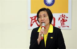 新竹縣泛藍分裂 國民黨選情吃緊!