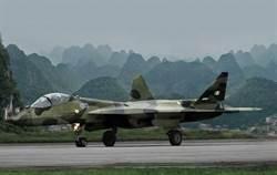 印度中止與俄合作的FGFA戰機 幾十億打水漂